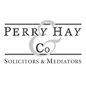 Perry Hay and Co